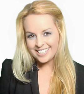 Melanie Alexander Expert Video Production Services