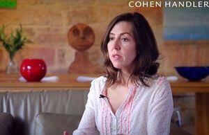 Cohen Handler Home Buyers