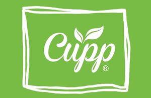 Cupp Melbourne