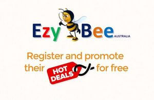 EzyBee Australia