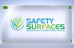 Saftey Surfaces