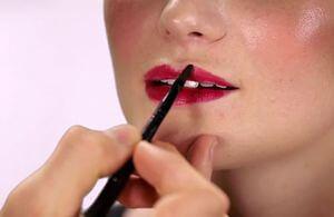 Nutrimetics Makeup