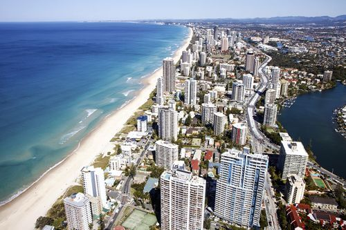video production gold coast