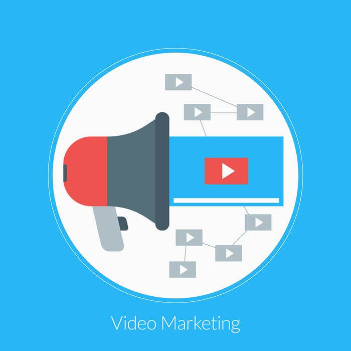 You Can Get Free Organic Exposure With Promotional Video