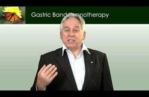 Testimonial Videos for Web Videos Australia