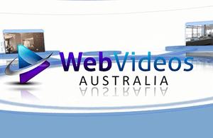 Property web videos