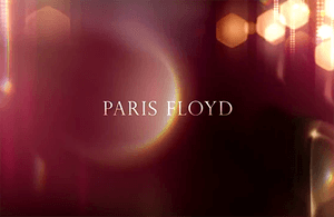 Paris Floyd