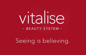 Vitalise Beauty