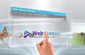 WVA - Video Production and Animation Studio