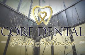 Core Dental