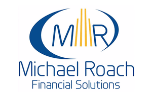 Michael Roach Financial Solutions
