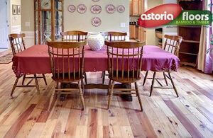 Astoria Floors