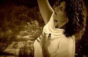 Mantra Dance Preview with Alana Fairchild - Web Videos Australia