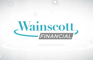 Financial Planners Melbourne, Experts in finance - Wainscott Financial