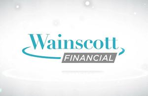 Financial Planners Melbourne, Experts in finance - Wainscott Financial