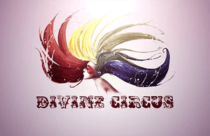 Welcome to the Divine Circus - Video By Web Videos Australia