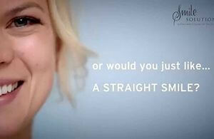 Invisalign Teen, Smile Solutions