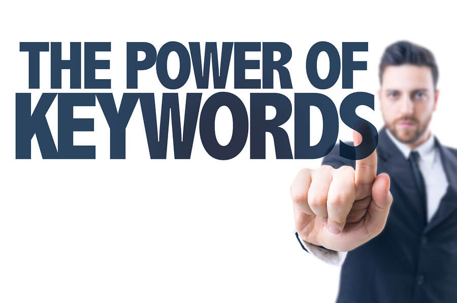 How Well Have You Studied Your Keywords? PT 3 Of 3