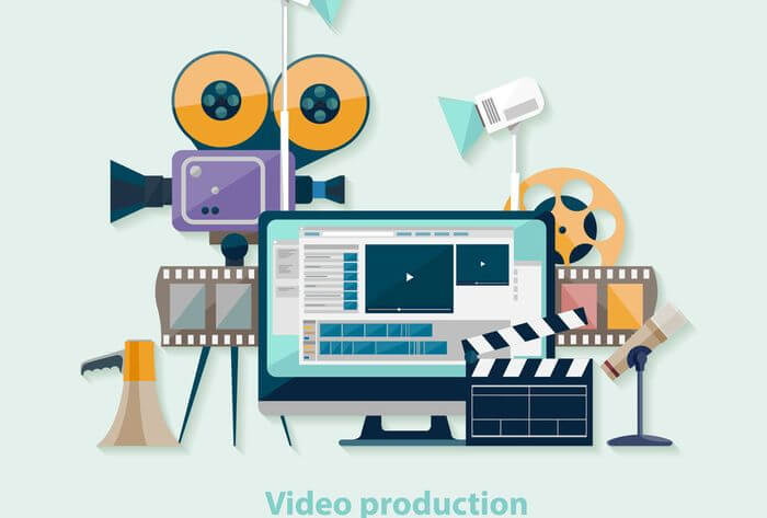 A Breakdown Of Corporate Video Prices