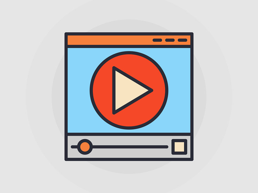 Use Animated Media To Avoid A Disappointing Product Launch