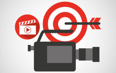 The Ten Best Video Production Companies in Australia